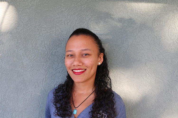 Gabby Foster - AIM Educational Services