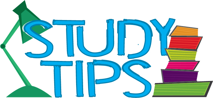 Eagle Pass ISD - iVision: EPISD Weekly Study Tips
